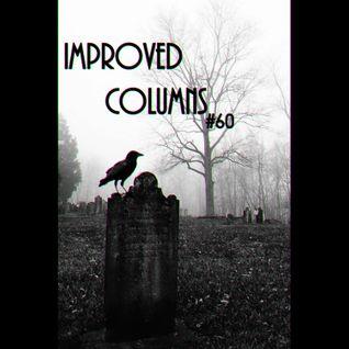 IMPROVED COLUMNS #60 291115