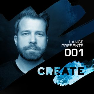 Lange - Create 001