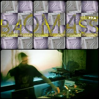 BAomaSS #2 Live @ Oma 19-03-15