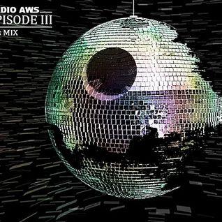 Episode 3 : 70s Mix