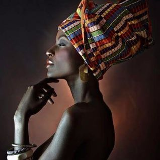 Afro-beat 10