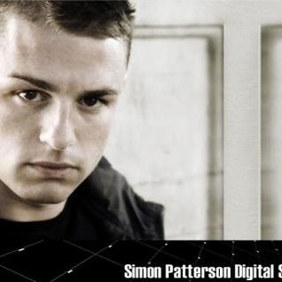 Simon Patterson - Digital Showdown - 024