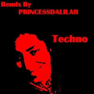 Techno.PrincessD.Remix! 2013.Demo
