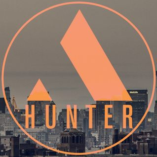 A.Hunter Metropol Mix