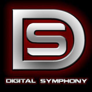 Digital Symphony / 005