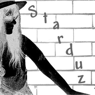 Lady Starduzts' Wall of Sound 13th April 2013
