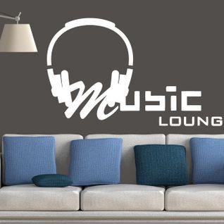 My VA - De Rio Chill & Lounge #02