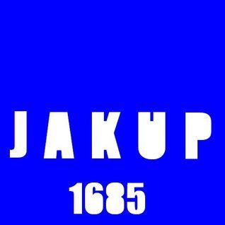 SOUNDJAKUP'S 1685 #15