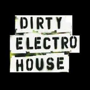 Quincy n Wilson Progressive/Dutch house 0913