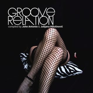 Groove Relation 15.03.2016