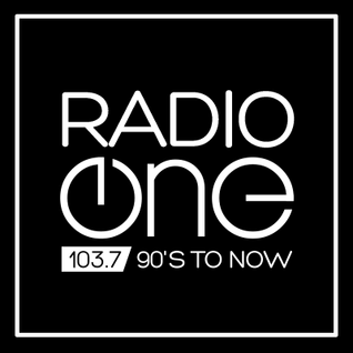 Radio One-OnTheMix-02-11-2014 (Mixed By Mike Leonelli)