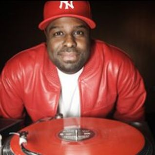 FUNKMASTER FLEX flashback 90s mix