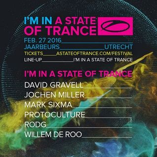 Jochen_Miller_-_Live_at_A_State_of_Trance_Festival_Utrecht_27-02-2016-Razorator