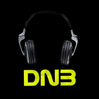 DnB-(LIQUID FUNK DRUM FUNK) MIX