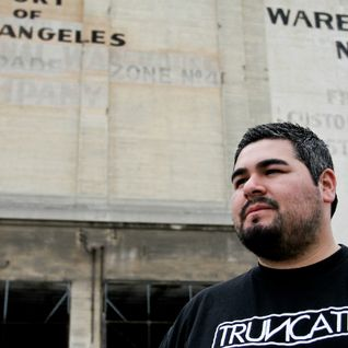 Truncate fabric Promo Mix