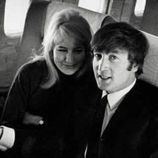 Bendito Lennon ON AIR (episodio 55)