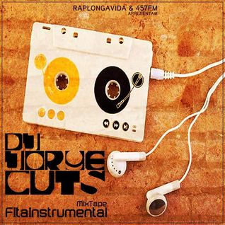 Dj Jorge Cuts-FitaInstrumental