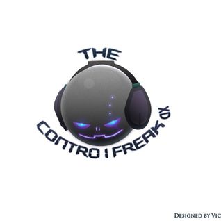 The Contro1freak 2015 Preview Mix