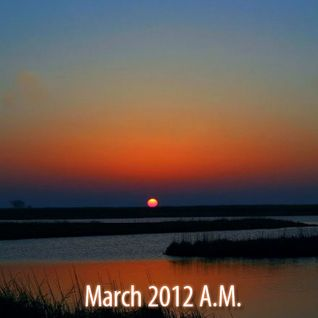 3.24.2012 Tan Horizon Shine A.M.