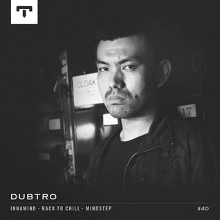 TRUSIK Mix 40: DUBTRO
