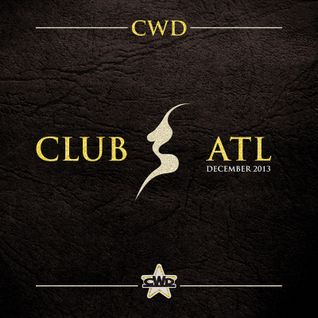 CWD - CLUB ATL December 2013