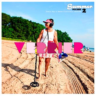 Summer Mix 2015 Vol.2