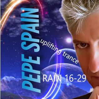 RAIN 16-29 pepespain