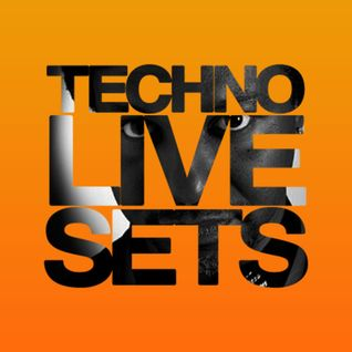 @staceypullen - Live @ Ibiza Sonica Guest Mix Sow - 10-09-2013