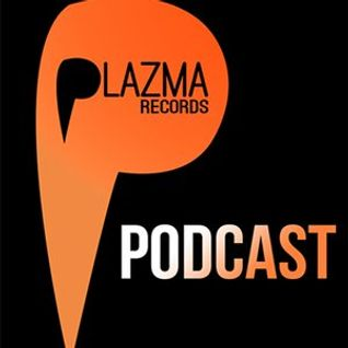 Plazma Records 63 - Andie Klaer