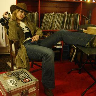 DJ BPM Grime for the Unconverted radio show Resonance 104.4 FM 08-03-2016