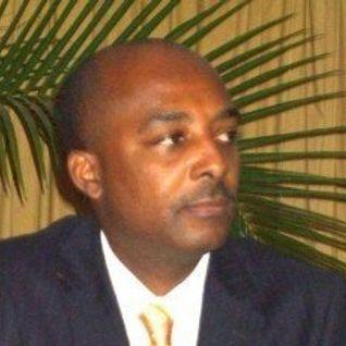 Nesmy Manigat-Déclaration de Ouanaminthe-Haiti Debat-Scoop FM 107.7-8 Jan 2014