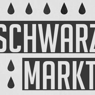 OFFENE#014 Schwarzmarkt - schNee