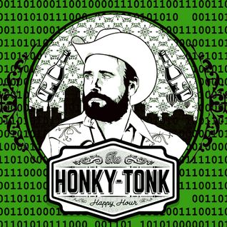 The Honky Tonk Happy Hour #6: The Computer Takes Control!