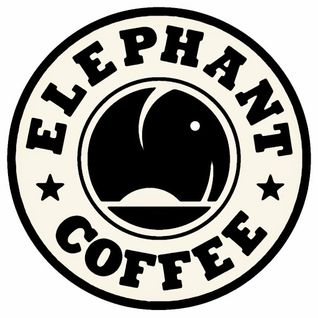 107 Live - Iain Davies & Amy Chalmers live at Elephant Coffee Parkgate - St Patrick's Day (2 of 2)