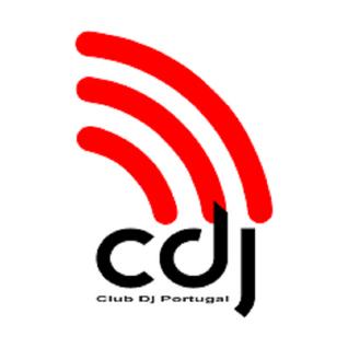 Andy Rodrigues - Radio CLUBDJPortugal   set