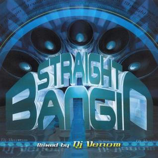 Straight Bangin' (2000)