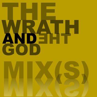 TWATG Mix 1 (132BPM-Trance/Progressive)