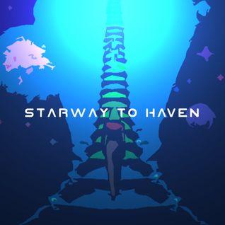 BatiscafRadio #6: Starway to Haven > A Romanian Sci-Fi Odyssey