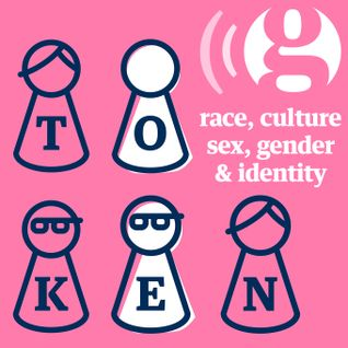 Do anti-racism protests do more harm than good? - Token Podcast