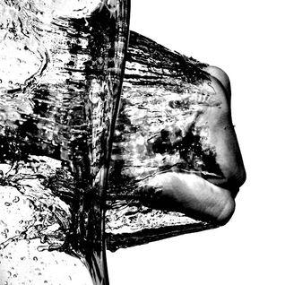 Fashion Grunge Mixtape #32: R.A.G.E.