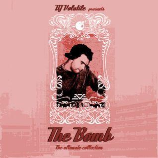 The Bomb 2006 (Vol.2)