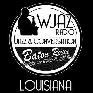 WJAZ Radio (SmoothJazz&Funk)