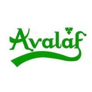 Free To Avalaf - Vol. II (Mar 12)