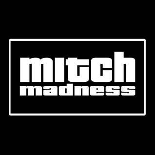The DropZone - Mitch Madness