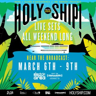 Baauer_-_Live_at_Holy_Ship_United_States_18-02-2015-Razorator