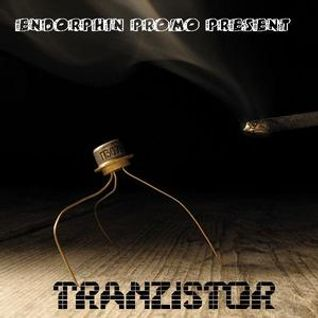 Endorphin Promo presents Tranzistor - 10.08.2011 23-00
