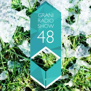Grani Radioshow #48 (Spring... is coming?)