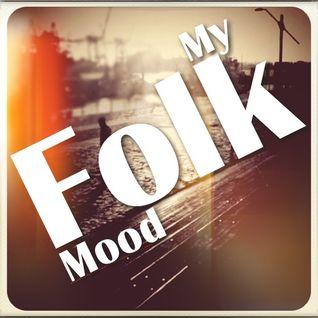 My Folk Mood