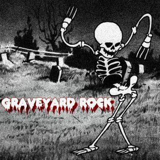 Graveyard Rock