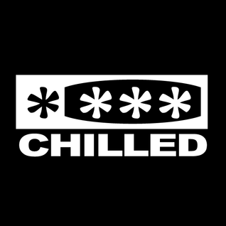 CHILLED MIX (VINYL)